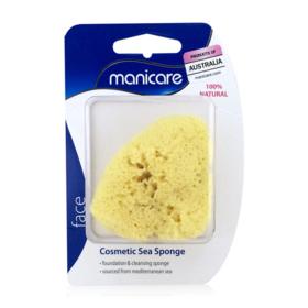 Manicare Cosmetic Sea Sponge