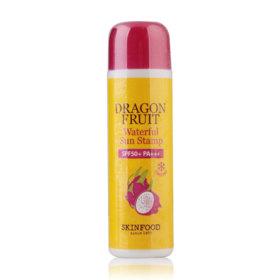 Skinfood Dragon Fruit Waterful Sun Stamp SPF50+ PA+++ 45ml