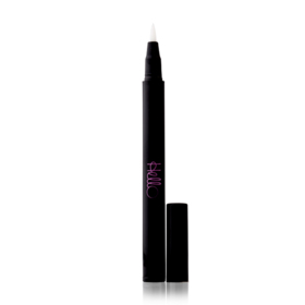 HELLO Fix Pro Make Up Remover Pen 2g