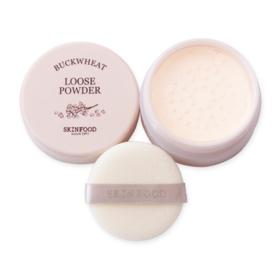Skinfood Buckwheat Loose Powder 23g #21
