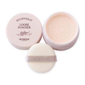 Skinfood Buckwheat Loose Powder 23g #23