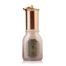 Skinfood Gold Caviar Lifting Eye Serum (wrinkle care) 30g
