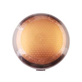 Skinfood Gold Caviar Moist Fitting Cake SPF25 PA++ (Sun Protection) 11g