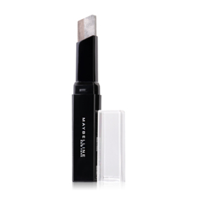 Maybelline The Tone On Tone Nudes 2g #Star On Edge