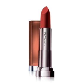 Maybelline The Creamy Mattes By Color Sensational 3.9g #09 Chilinude