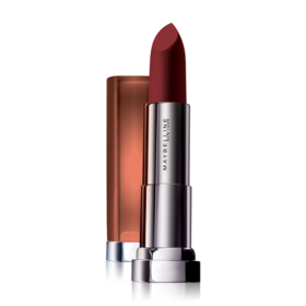 Maybelline The Creamy Mattes By Color Sensational 3.9g #15 Pretty Please