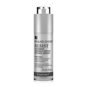 Paulas Choice Resist Intensive Wrinkle-Repair Retinol Serum 30ml