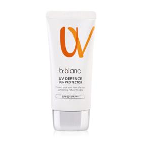 B-Blanc UV Defence Sun Protector SPF50+/PA+++ 30g