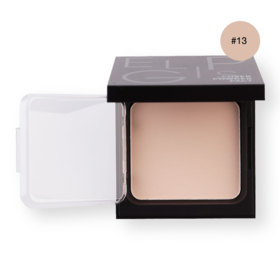 Eglips Cover Powder Pact #13
