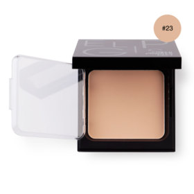 Eglips Cover Powder Pact #23