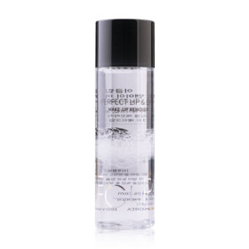 Eglips Perfect Lip & Eye Makeup Remover
