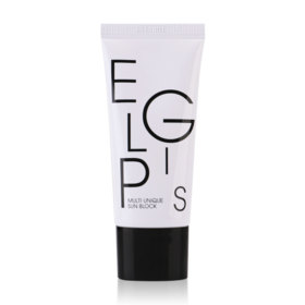 Eglips Multi Unique Sun Block