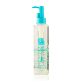 B-Blanc Pore Deep Cleansing Oil 200ml