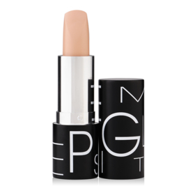 Eglips Multi Unique Color Fit Stick #02 Concealer Ivory Beige