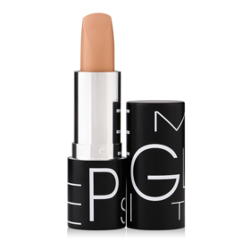 Eglips Multi Unique Color Fit Stick #03 Concealer Natural Beige