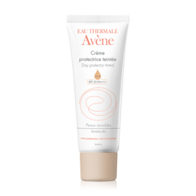 AVENE Day Protector Tinted SPF30 40ml