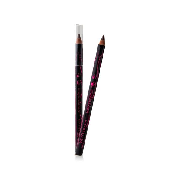 Maybelline+Eye+Studio+Crayon+Eyeliner+%23Brown