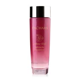 Encharis Miracle Essence 150ml
