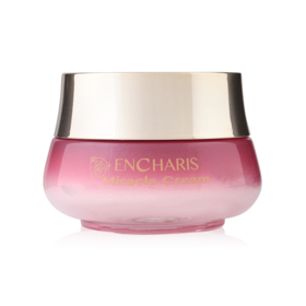 Encharis Miracle Cream 50ml