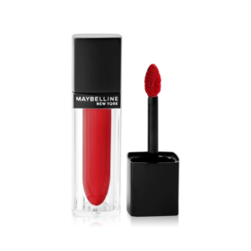 Maybelline Color Sensation Liquid Lip Velvet Mat #2