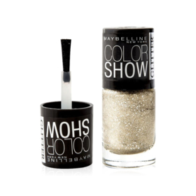 Maybelline Color Show Glam #601 All That Glitters