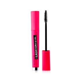 Maybelline Lashionista Mascara