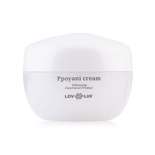 Lovluv+Ppoyani+Cream+50ml