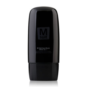 Lovluv M Suit Sun Block SPF50+/PA+++ 50ml