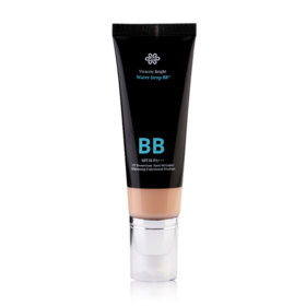 Lovluv Vivacity Bright Water Drop BB Cream SPF36/PA+++ 50ml