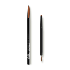 NYX Professional Makeup Precision Brow Pencil #Espresso