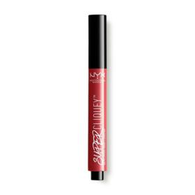 NYX Professional Makeup Super Cliquey Lipstick #Snarky
