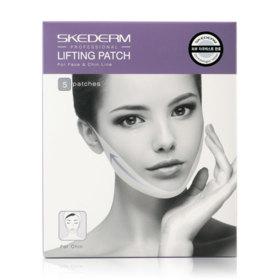 SKEDERM Lifting Patch (7g x 5pcs)