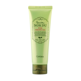 Coreana Senite Nokdu Pure Peeling Gel 120ml
