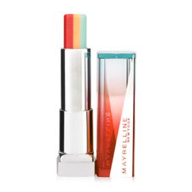 Maybelline Lip Flush Bitten Strobe #08