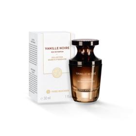 Yves Rocher Secrets d'essences Vanille Noire EDP 30ml (81608)