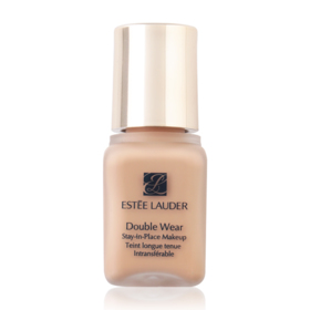 Estee Lauder Double Wear Stay-In-Place Makeup 7ml #1W1 Bone