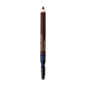 Estee Lauder Brow Now Brown Defining Pencil #03 Brunette