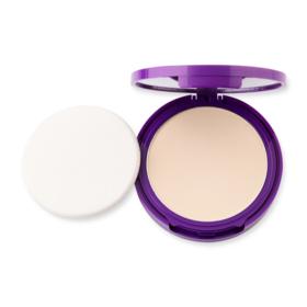Srichand Translucent Compact Powder 9g