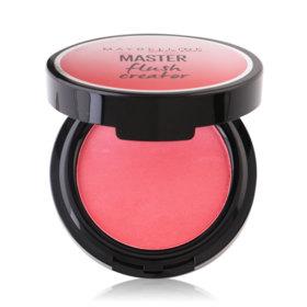 Maybelline Master Flush Creator 5.35g #Kissbite