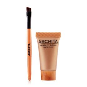 ARCHITA Perfect Brow Water Proof 8ml #Medium Brown