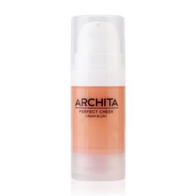 ARCHITA Perfect Cheek Cream Blush 13ml #Cantaloupe