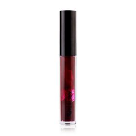 ARCHITA Perfect Kiss 3ml #Red