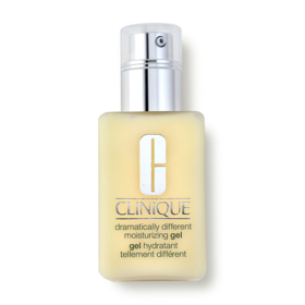 Clinique Dramatically Different Moisturizing Gel 125ml