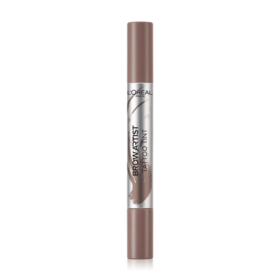 LOreal Paris Brow Aetist Tattoo Tint #Dark Brown