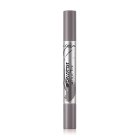 LOreal Paris Brow Aetist Tattoo Tint #Grey Brown