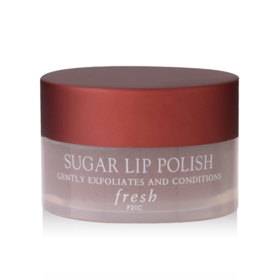 Fresh Sugar Lip Polish 17g