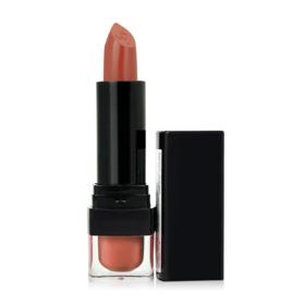 W7 Kiss Lipstick Matts #Tender Touch
