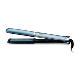 Le'sasha Infrared Radiant Slim Hair Straightener (LS1094)