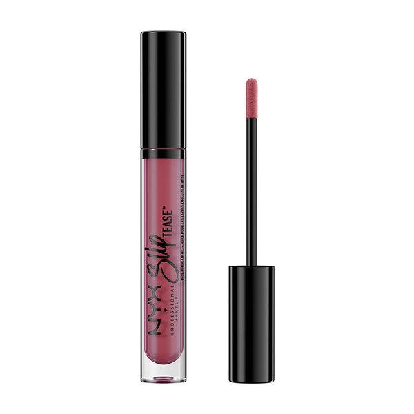 NYX+Professional+Makeup+Slip+Tease+Lip+Oil+%23STLO04+Bang+Bang