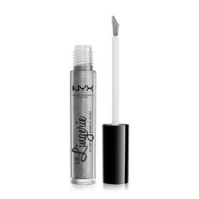 NYX Professional Makeup Lid Lingerie #LIDLI10 Fame & Fortune